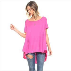 Just in and the color!  Swing Top Made in USA!